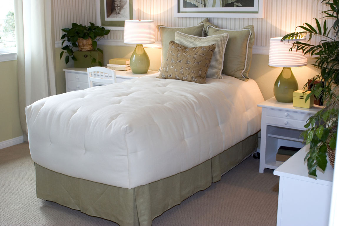 Care Homes Professional Interior Design Consultants